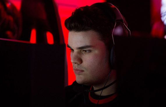Methodz