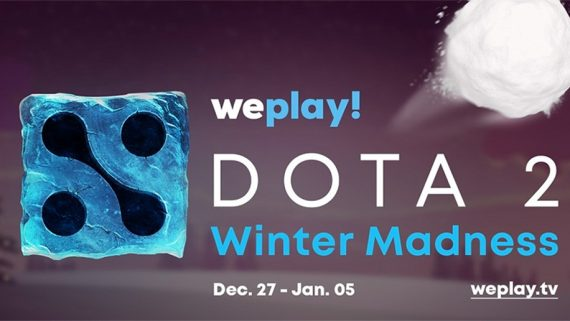 Weplay!
