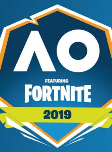 Fortnite esports news