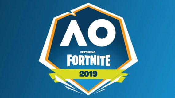 Fortnite esports news