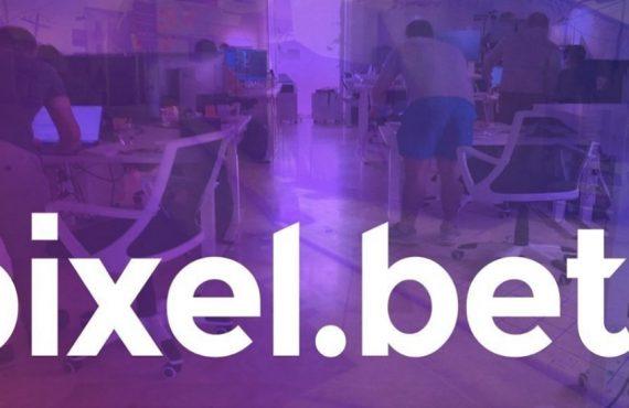 Pixel Bet online esports betting