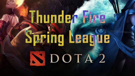 Dota 2 betting tips