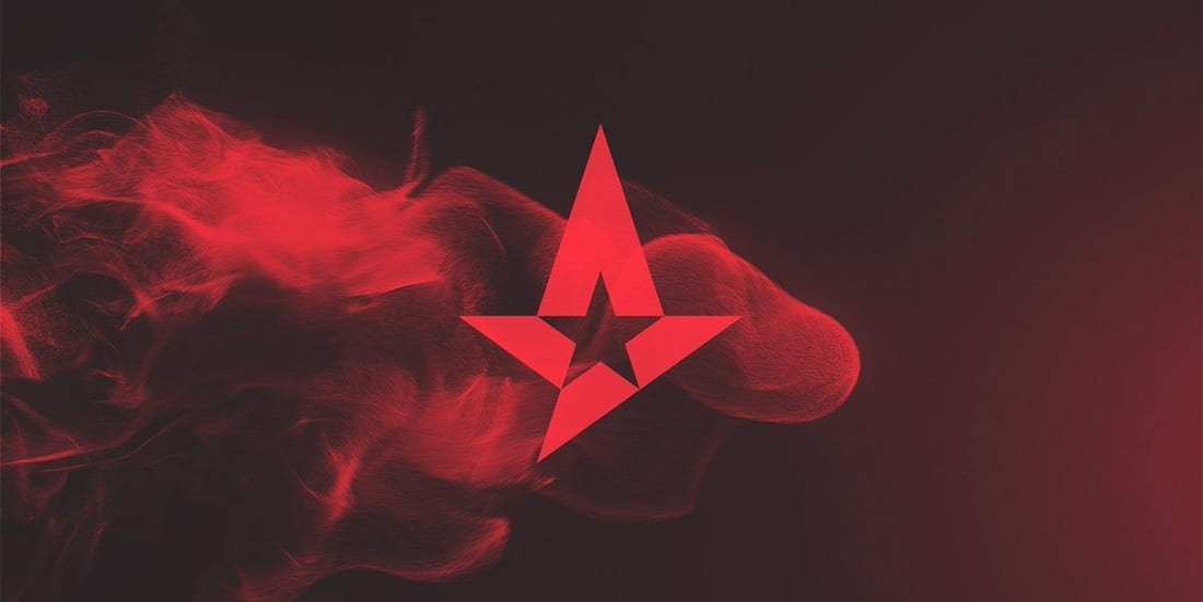 Astralis make key signings