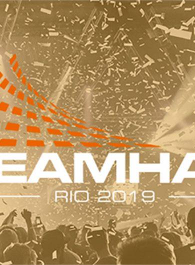 DreamHack Rio