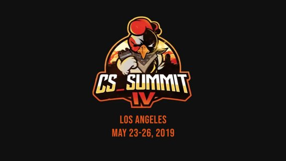 CS_SUMMIT 4 esports betting