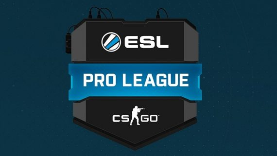CS:GO esports betting tips