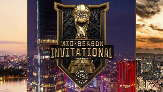 LoL MSI 2019 betting tips