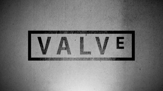 Valve esports news