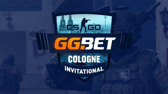 CS:GO esports news