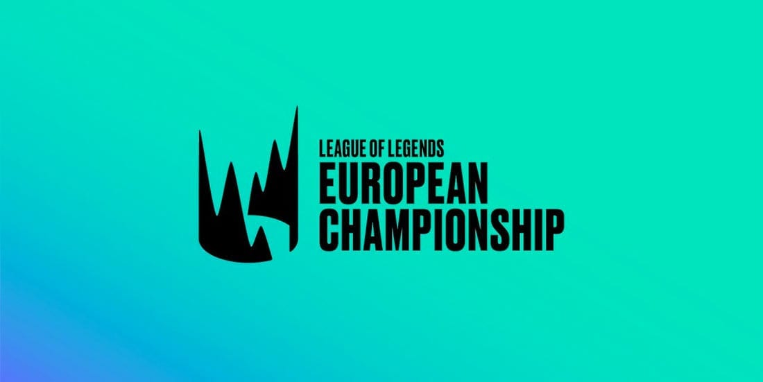 LEC esports betting news