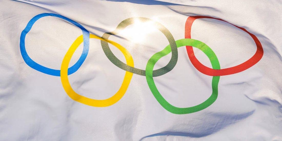 Esports Olympics news