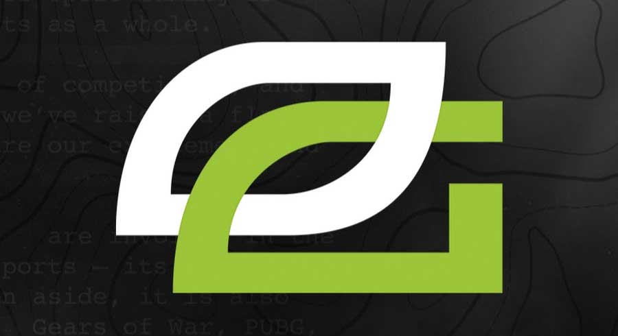 Optic gaming bought out by Immortals