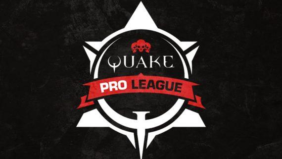 QPL esports betting news