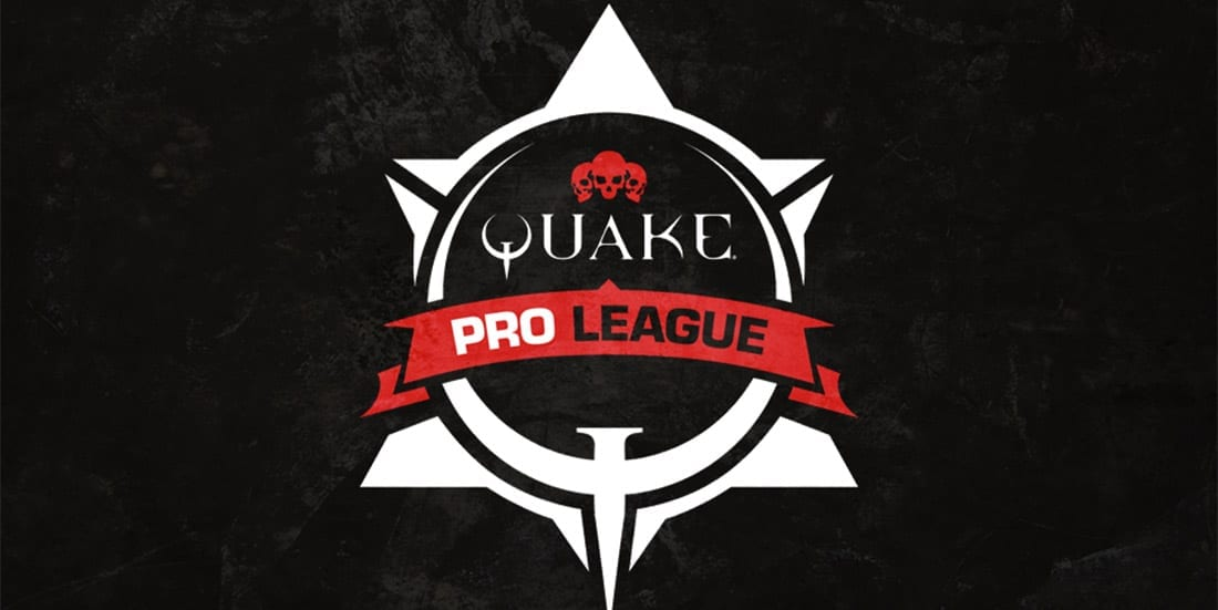 QPL esports betting news