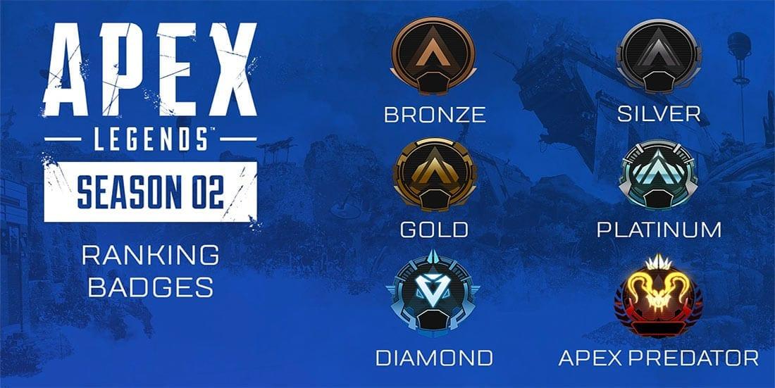 Apex Legends esports betting news