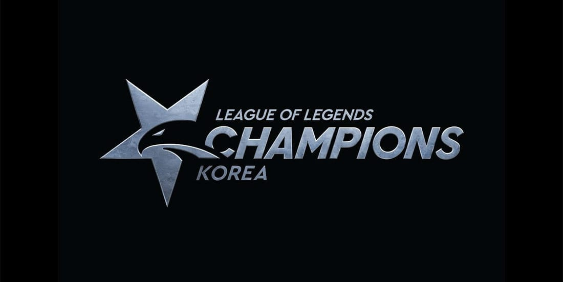 LCK tips and predictions - March 17