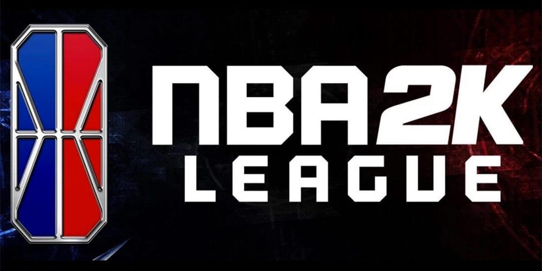 NBA 2K esports news