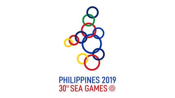 SEA Games esports news