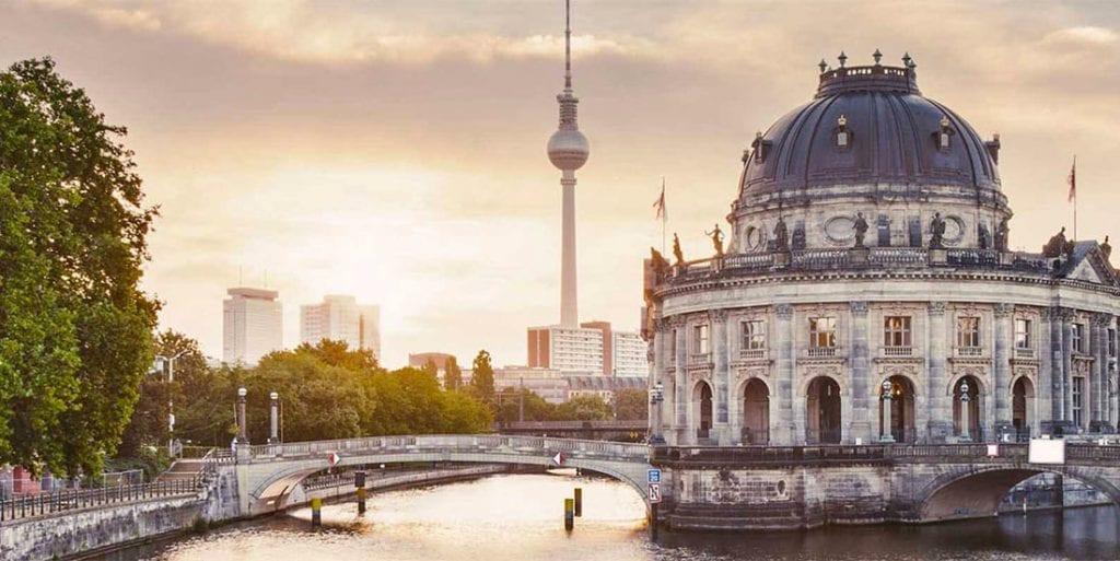 German esports news
