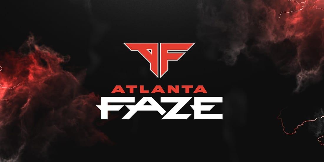 Atlanta FaZe CDL news