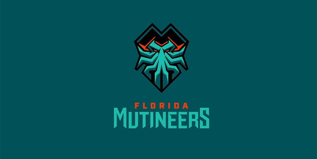 Florida Mutineers CDL news