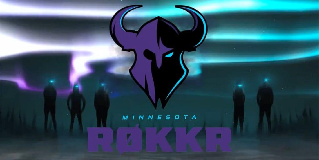 Minnesota Rokkr CDL news
