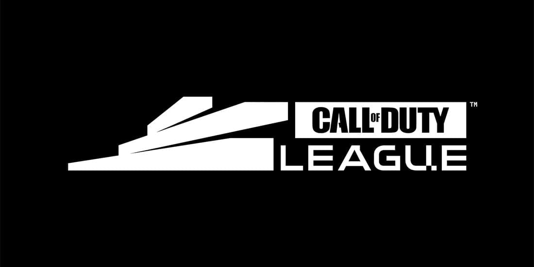 Call Of Duty League Franchise Teams Locked In For 2020 Campaign