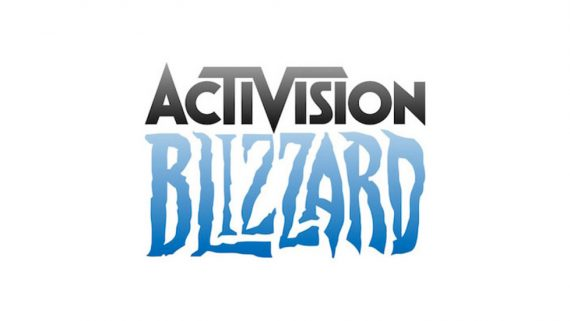 Activision Blizzard news