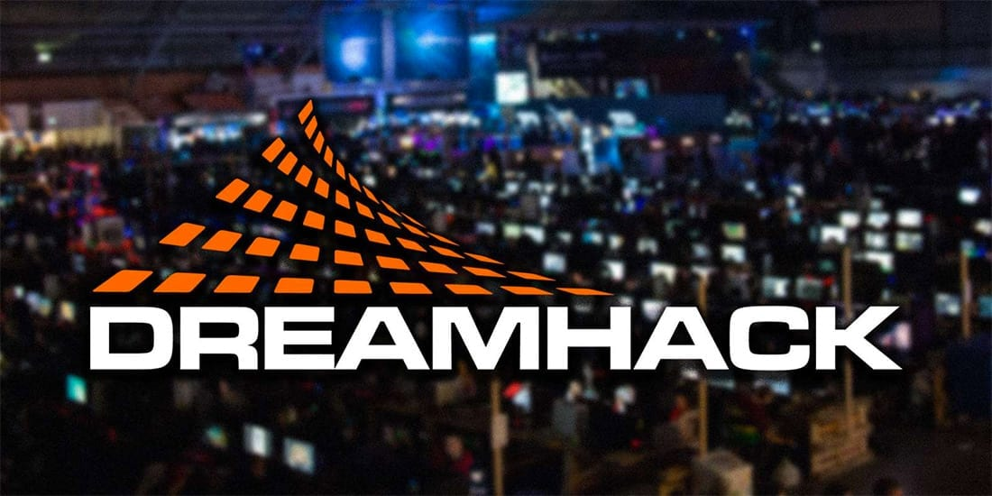 DreamHack esports news
