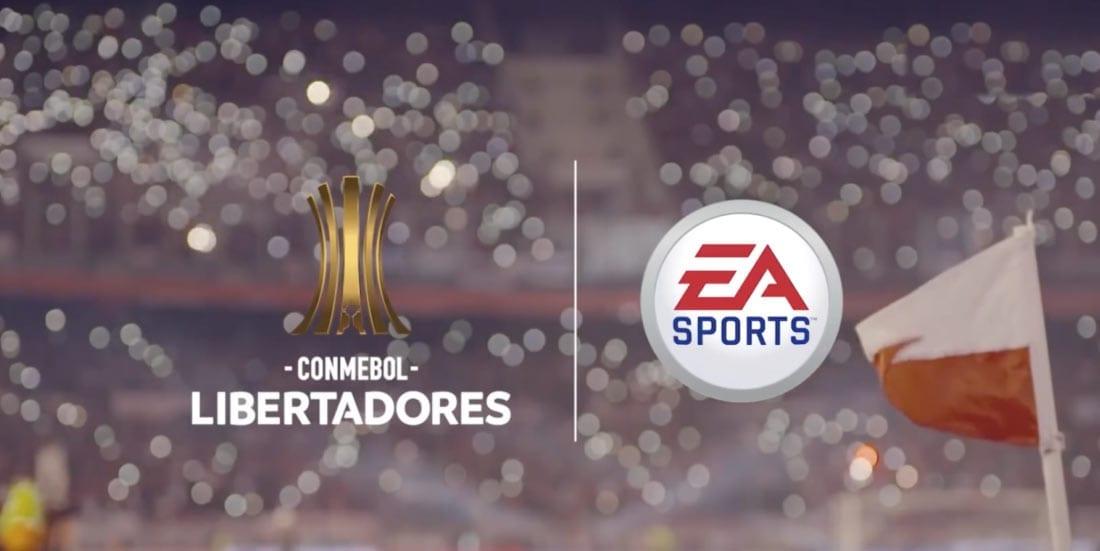 FIFA esports news