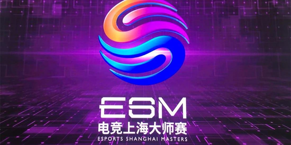 ESM esports betting