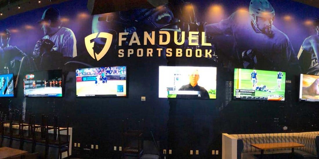 FanDuel esports news