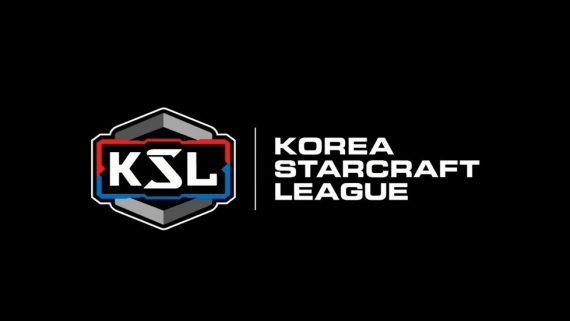 KSL StarCraft II betting