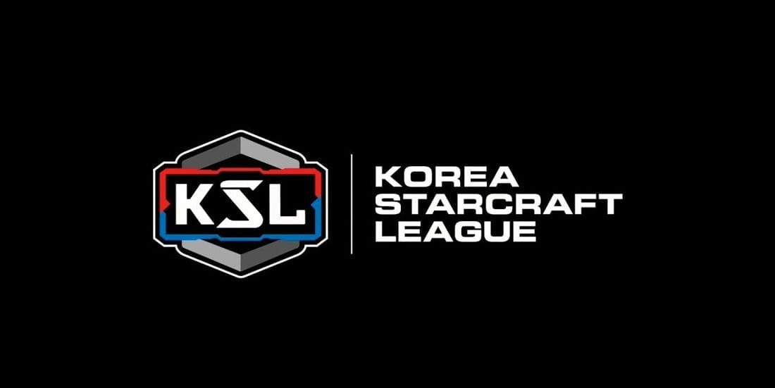 KSL StarCraft II betting