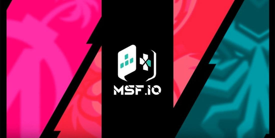 Misfits Gaming esports news