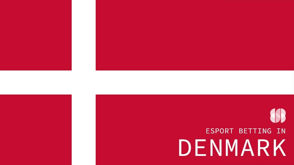 American sport betting sites for danish players e16811 betting advice