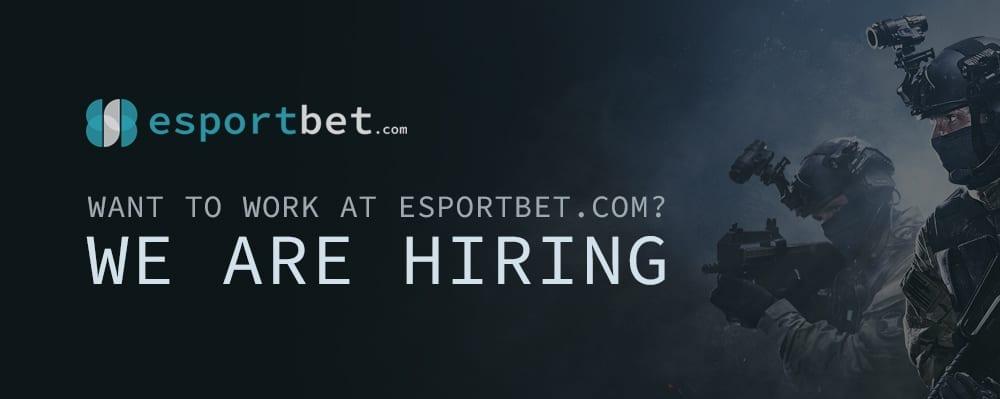 hire ad