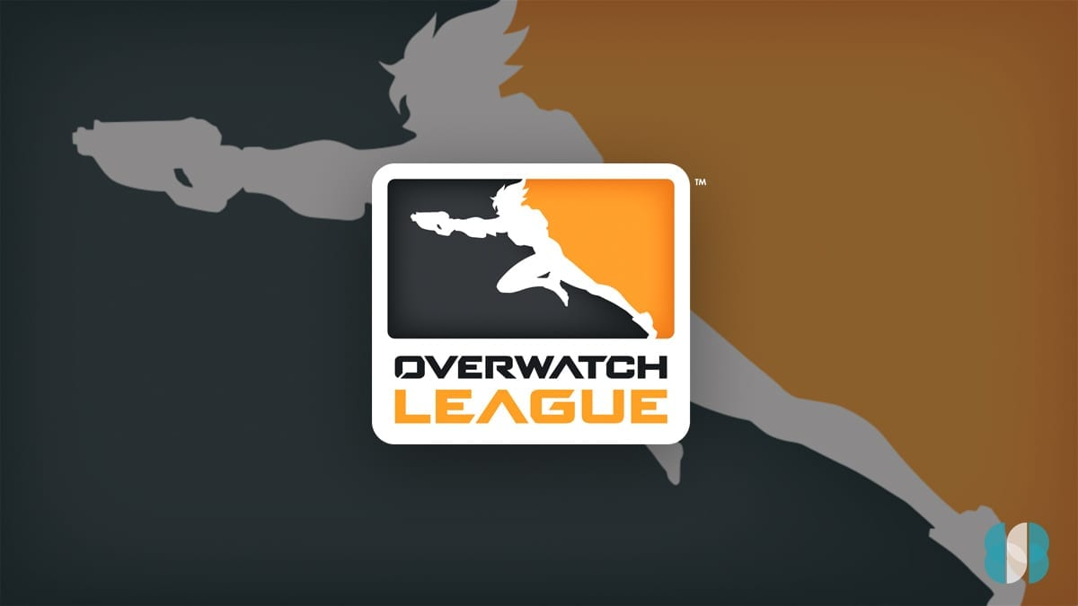 Overwatch eSports tournaments guide and schedule