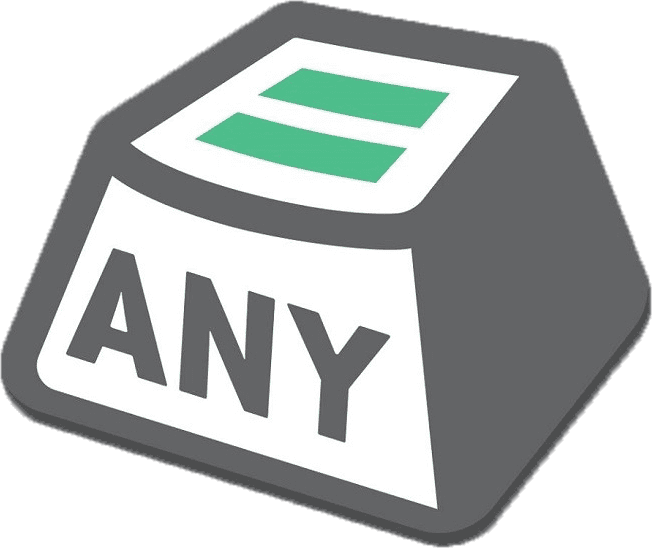 AnyKey eSport