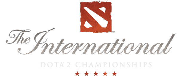 Dota 2 - The International