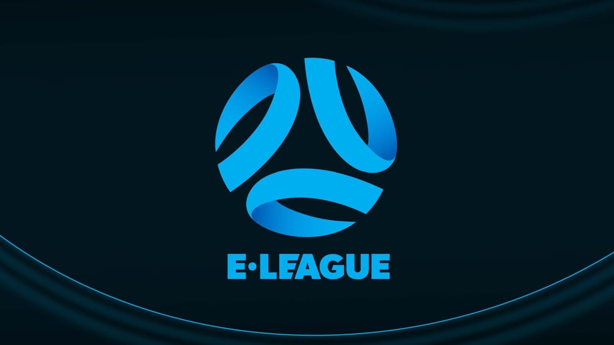 Hyundai A-League esports guide