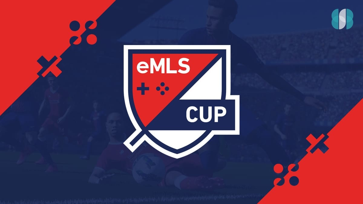 eMLS esports guide