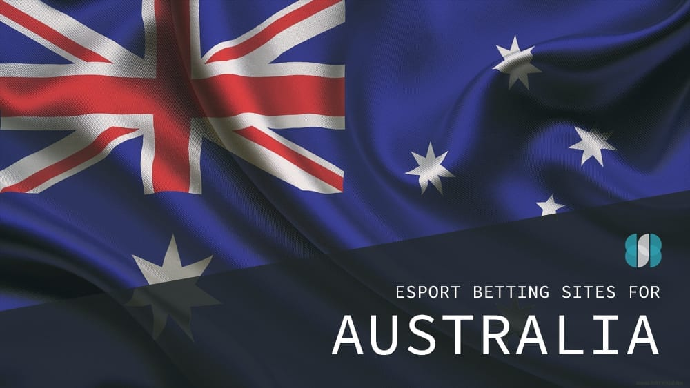 Best online betting sites australia flag current amount of bitcoins worth