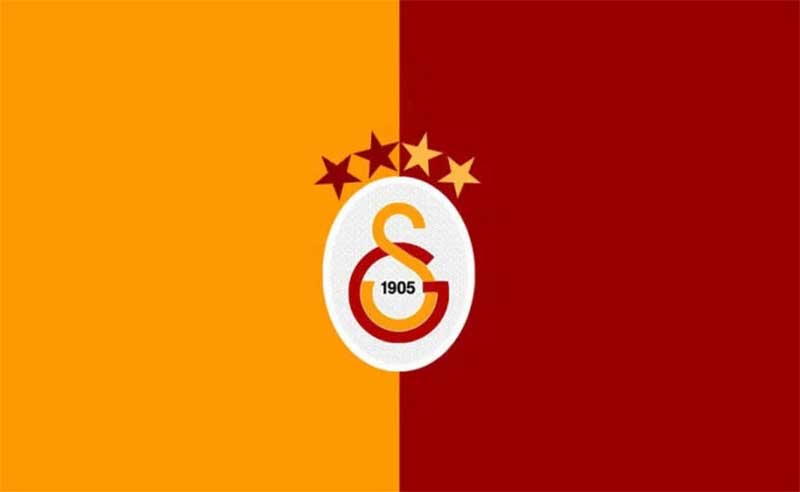 Galatasaray esports booted from TCL Winter Split