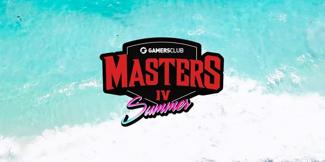 Gamers Club Masters CS:GO betting tips