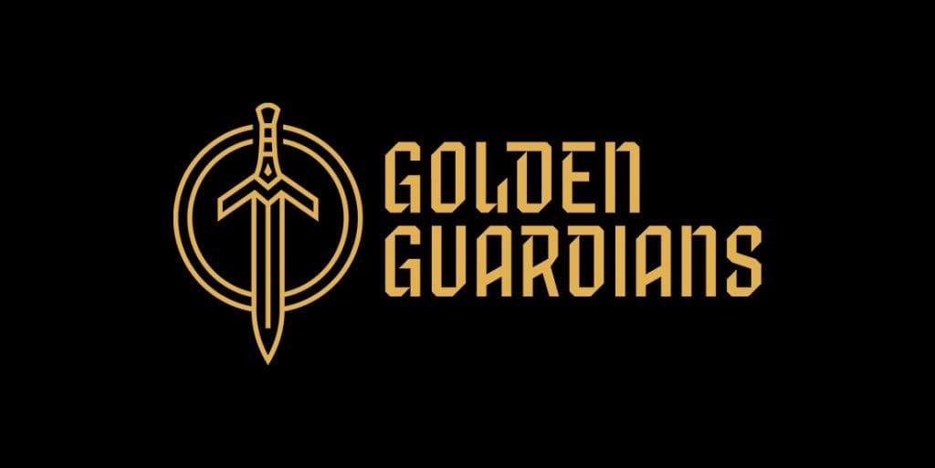 GGS esports news