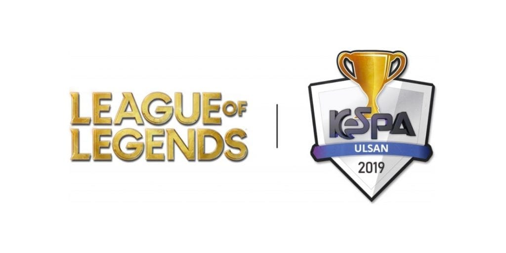 KeSPA Cup LoL predictions 2019