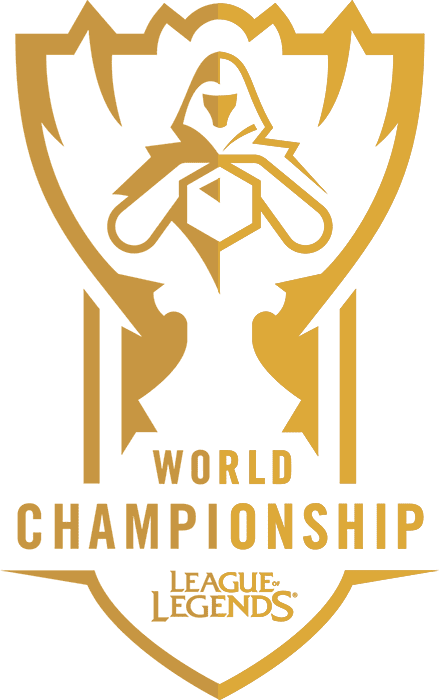League of Legends World Cup