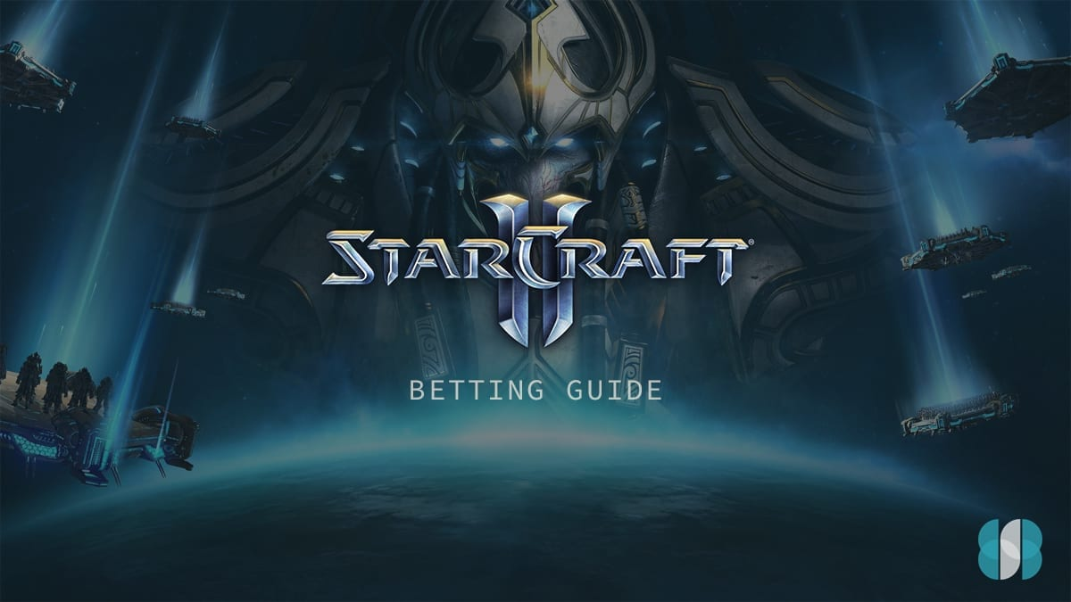 Starcraft II tips for January 14