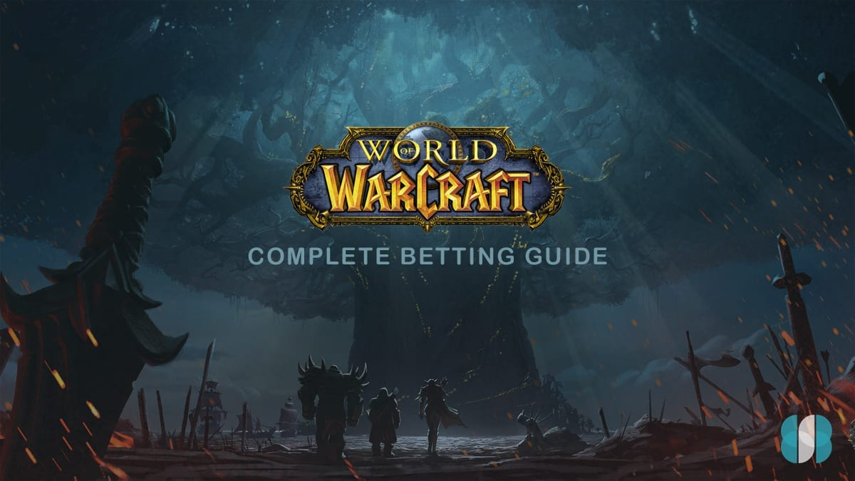 world of warcraft in game casino